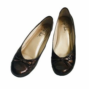 Life Stride women's flat shoes